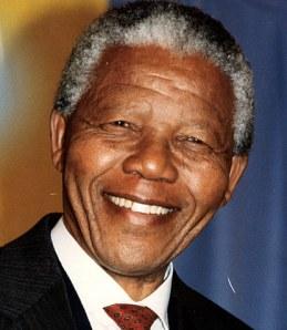 Nelson Mandela / Imagen: http://www.capetownpartnership.co.za/nelson-mandela-to-be-honoured-in-a-musical-tribute/